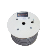 ftp-cat6-23awg
